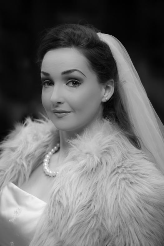 2013 03 02_Wedding workshop & Lightpainting March 2013_1858