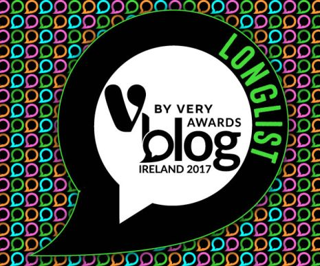 V for Very Blog Awards 2017_Judging Round Button_Longlist