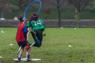 Quidditch Tournament-0265
