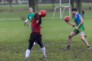 Quidditch Tournament-0319
