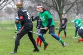 Quidditch Tournament-9399
