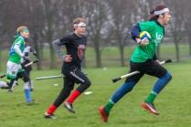 Quidditch Tournament-9418