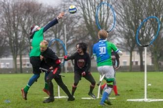 Quidditch Tournament-9464