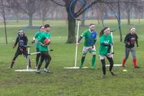 Quidditch Tournament-9743