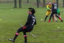 Quidditch Tournament-9856
