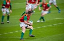 Irish Open Training Session 2018-9477