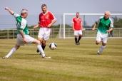 Football Legends Match-8213