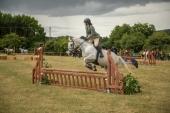 Kilmac Horseshow 2018-0049