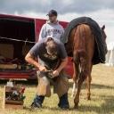 Kilmac Horseshow 2018-0077