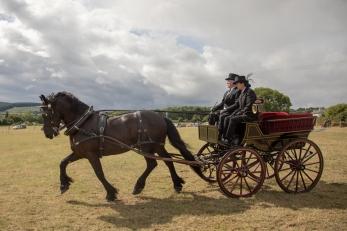 Kilmac Horseshow 2018-0140
