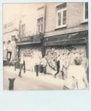 Polaroid Street_0001