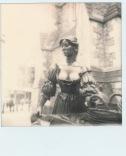 Polaroid Street_0002