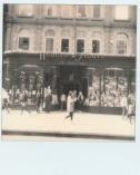 Polaroid Street_0003