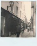 Polaroid Street_0004
