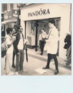 Polaroid Street_0005