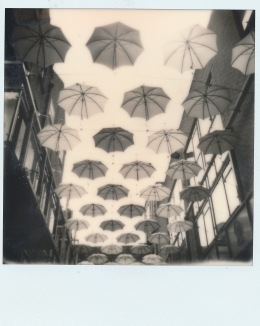 Polaroid Street_0006
