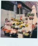 Polaroid Street_0008