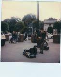 Polaroid Street_0009