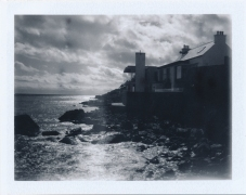 Coast FP3000B_0001