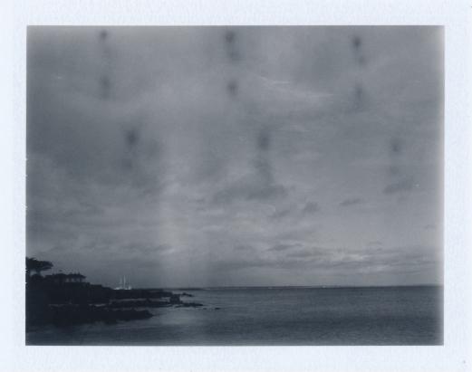Coast FP3000B_0012