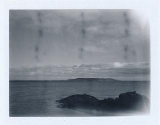 Coast FP3000B_0016