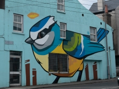 Waterford Walls 2018-1190691