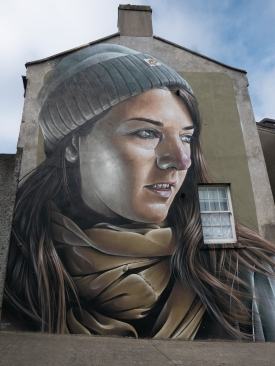 Waterford Walls 2018-1190699