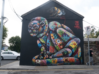 Waterford Walls 2018-1190703