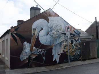 Waterford Walls 2018-1190714