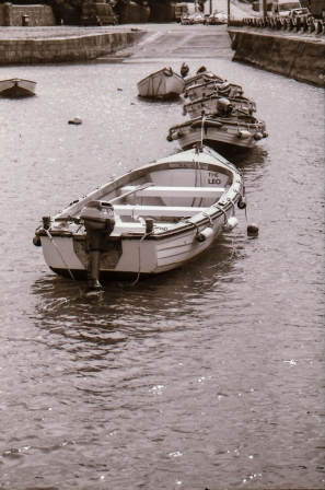 Bulloch Harbour Pan F Plus 50 BW_0006