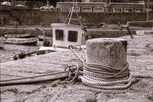 Bulloch Harbour Pan F Plus 50 BW_0019