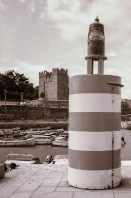 Bulloch Harbour Pan F Plus 50 BW_0035